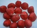 FD  Strawberry 1