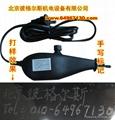 电刻笔,北京电动手持式打标器,