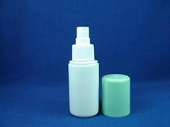 Mist Sprayer Bottles