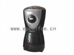 电动磨豆机/咖啡磨
