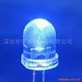PU2620C聚亚安脂灌封胶 1
