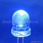 EP3302透明环氧树脂灌封胶