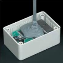 EP3151导热阻燃环氧树脂灌封胶
