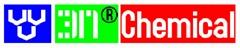 酸性除油脱脂添加剂3NCC-Q103-M