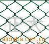 金属网 铁丝网 筛网 轧花网 电焊网 不锈钢网
