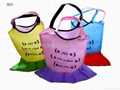 Non Woven Shopping Bag-B05