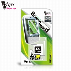 阿迪普(adpo) PDA 液晶屏幕保護膜