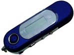 MP3 players with Recorder function 1