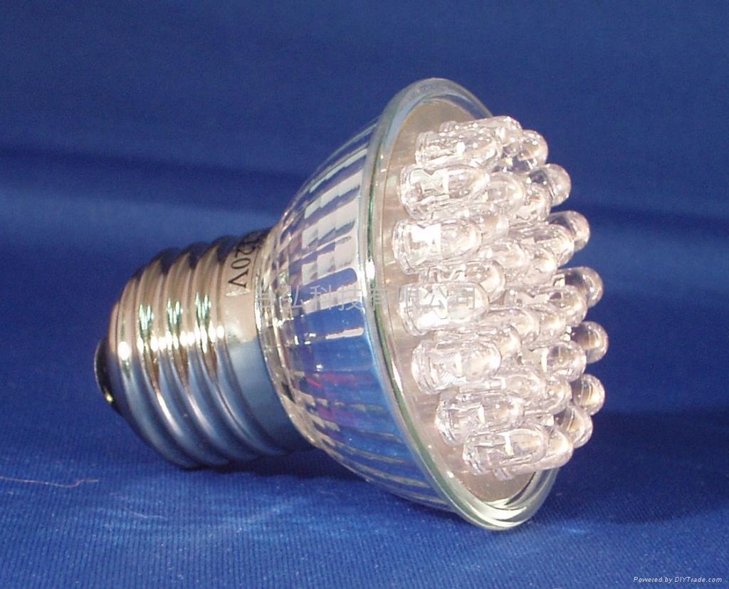 灯 灯管 灯泡 动物 海底 软体 照明 1024_827