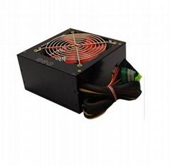 1000w 80plus bronze pc power supply