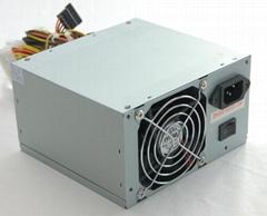 CE 275w pc atx computer power supply