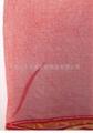 圓筒水果網袋鉤針機 4