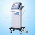 Shockwave therapy equipment