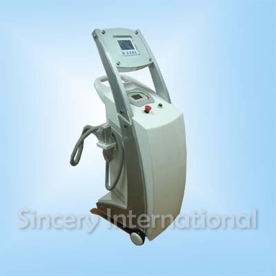 YAG laser , tattoo removal. Price: -, Min. Order: 1 pc