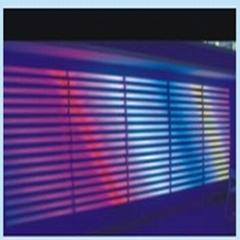 LED 護欄管系列