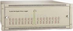 VLAN-164網絡型機架式多軌錄音設備