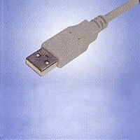 USB Cable Assembly