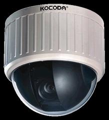 最有优惠的监控摄像机厂家在杭州销售