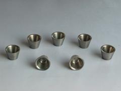Tungsten Crucible,Molybdenum Crucible,Tantalum Crucible