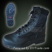military surplus boots, german military boots,womens military boots