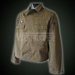 Mens Jacket, Military Clothing