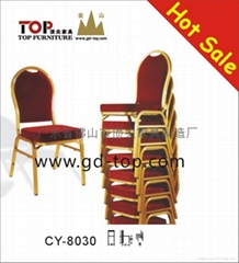 hotel restaurant banquet furniture