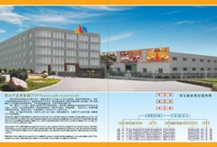 china guang dong top furniture Factory