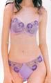 Underwear set , bra sets  1