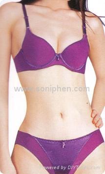 underwear set , bra sets 4