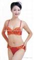 underwear set , bra sets 5