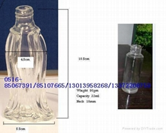 the fine oil bottle hemp oil bottle olive oil adjusts theglass jar