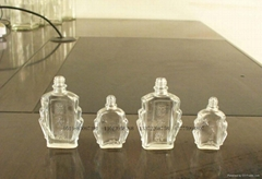 花露水瓶 醫藥瓶 養顏膠囊瓶 化妝品玻璃瓶