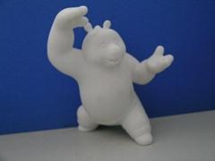 polyresin figurine,resinic figure,polyresin crafts