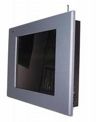12.1寸工業平板電腦