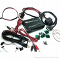 Newest Fgtech Galletto 2 Master (BDM-TriCore-OBD), Fg Tech2 Galletto V2