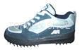 vulcanize shoes