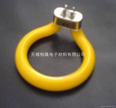 日本电通DSK荧光灯