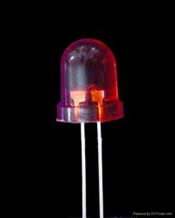 LED发光二极管
