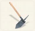 Shovel (3 in 1)