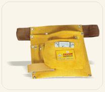 Home Garden Leather Waist Belt