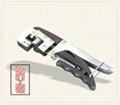 Grafting Tool (Omegacut)