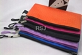 Stationery bag pencil bag