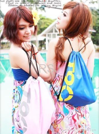泳衣袋,防水袋,简易袋 2