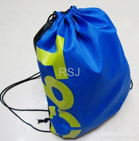 泳衣袋,防水袋,简易袋 3