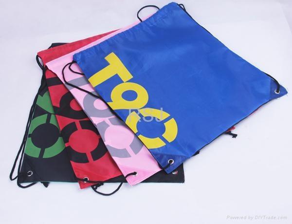 泳衣袋,防水袋,简易袋 4