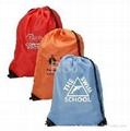 泳衣袋,防水袋,简易袋 5
