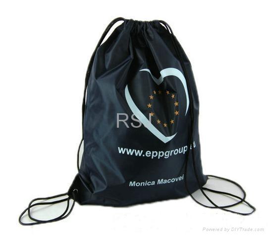 包装袋,束口袋,背包袋 2