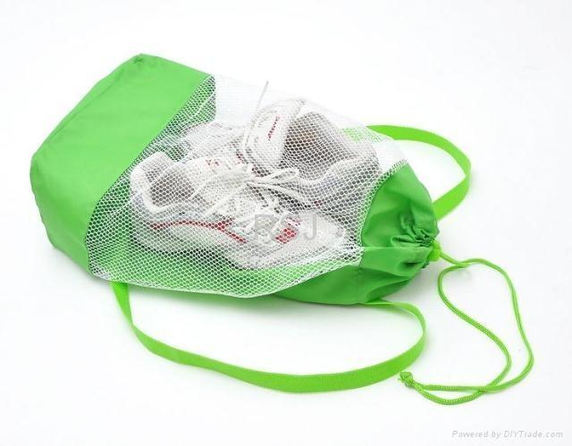 包装袋,束口袋,背包袋 4