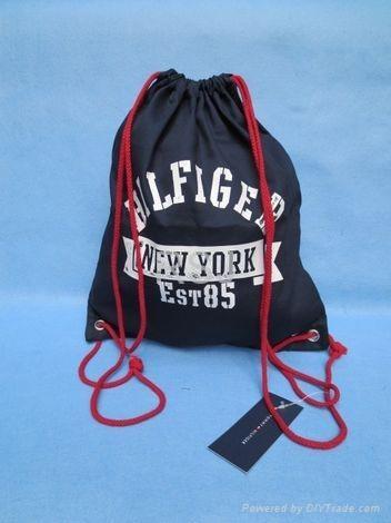 包装袋,束口袋,背包袋 5