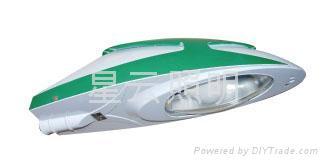 照明燈具(無極燈路燈) 5